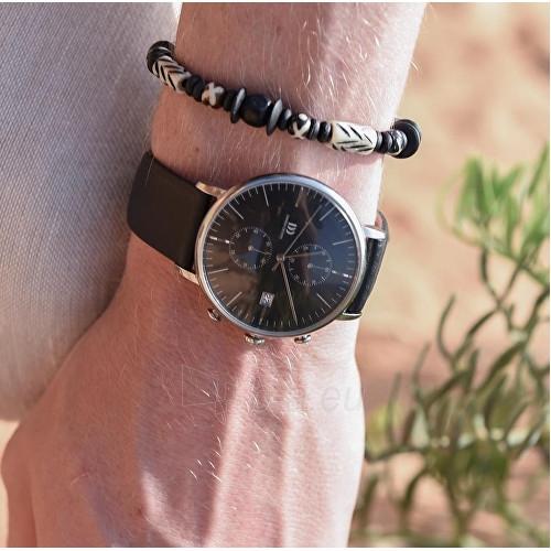 Male laikrodis Danish Design IQ13Q975 Paveikslėlis 3 iš 6 310820027943