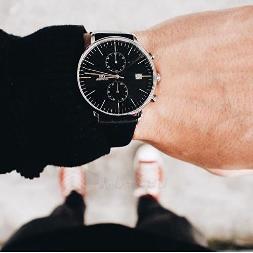 Male laikrodis Danish Design IQ13Q975 Paveikslėlis 5 iš 6 310820027943