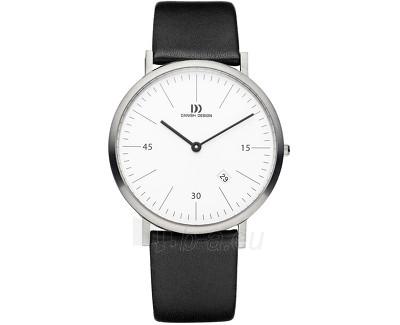 Vyriškas laikrodis Danish Design IQ21Q827 Paveikslėlis 1 iš 2 310820027949