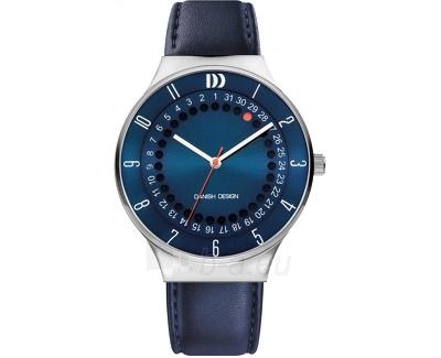 Male laikrodis Danish Design IQ22Q1050 Paveikslėlis 1 iš 1 310820027939