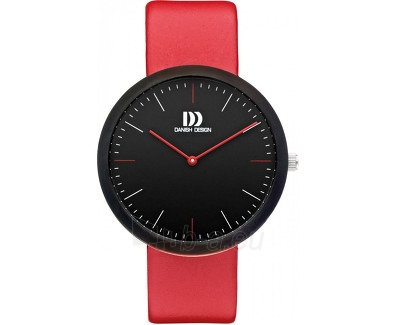 Male laikrodis Danish Design IQ24Q1119 Paveikslėlis 1 iš 1 310820027952