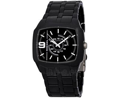 Vyriškas laikrodis Diesel DZ 1549 Paveikslėlis 1 iš 4 30069602525