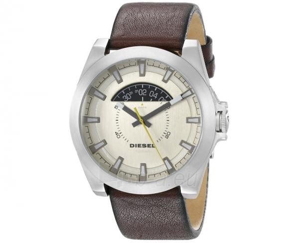 Vīriešu pulkstenis Diesel DZ 1690 Paveikslėlis 1 iš 1 30069605071