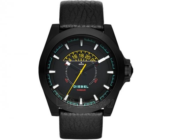 Men's watch Diesel DZ 1691 Paveikslėlis 1 iš 1 30069605072