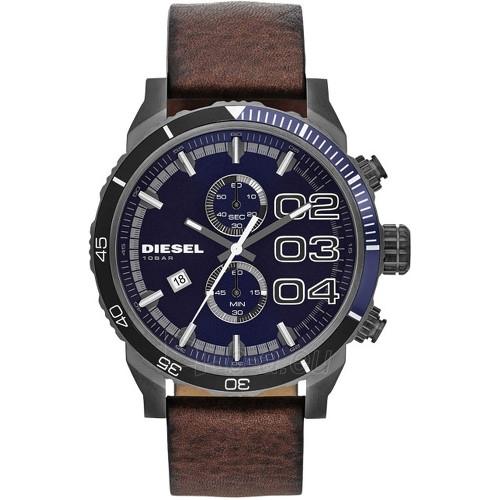 Vyriškas laikrodis Diesel DZ 4312 Paveikslėlis 1 iš 1 30069604194