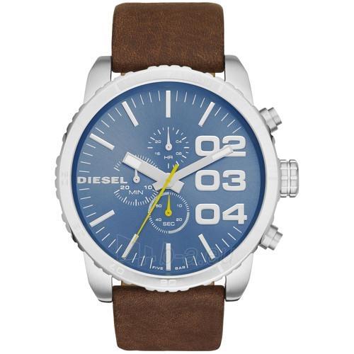 Vīriešu pulkstenis Diesel DZ 4330 Paveikslėlis 1 iš 1 30069604712