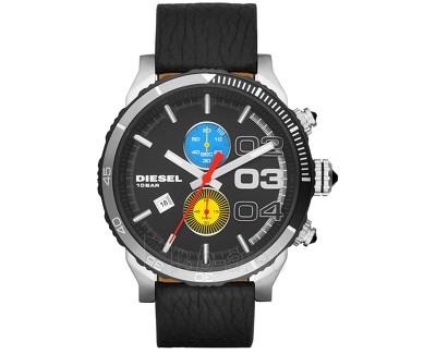 Vyriškas laikrodis Diesel DZ 4331 Paveikslėlis 1 iš 1 30069605323