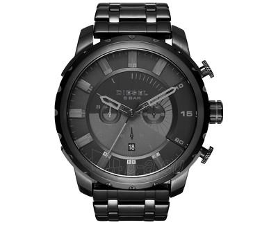 Male laikrodis Diesel DZ 4349 Paveikslėlis 1 iš 1 30069609780