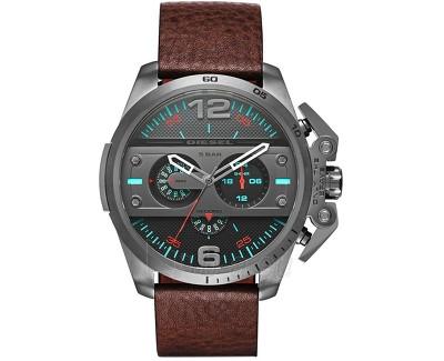 Vyriškas laikrodis Diesel DZ 4387 Paveikslėlis 1 iš 1 310820027828