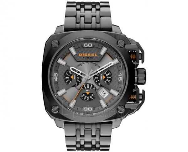 Vyriškas laikrodis Diesel DZ 7344 Paveikslėlis 1 iš 1 30069609795