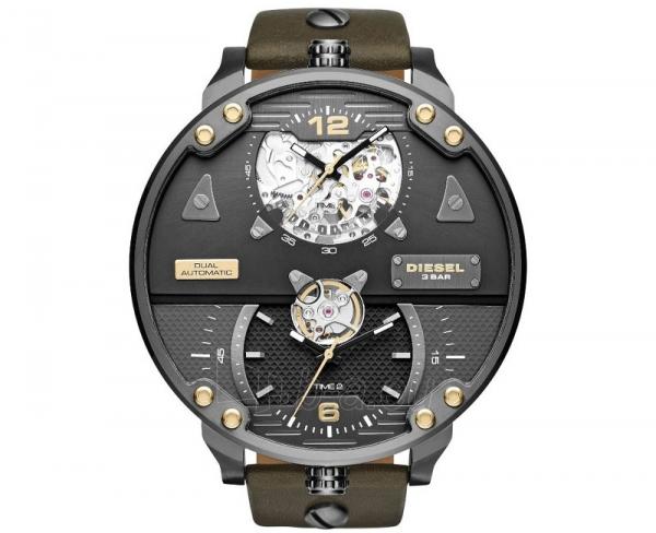 Vyriškas laikrodis Diesel DZ7365 Paveikslėlis 1 iš 1 30069610390