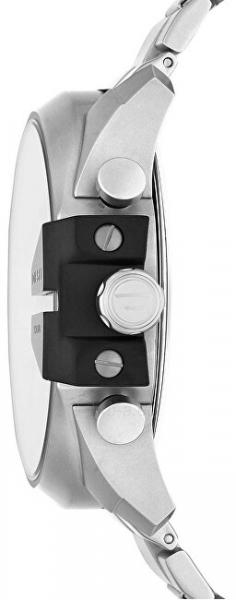 Vīriešu pulkstenis Diesel MegaChief DZ 4501 Paveikslėlis 2 iš 3 310820179089