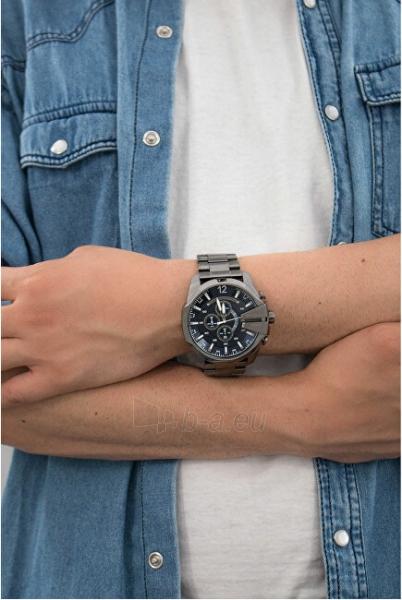 Vīriešu pulkstenis Diesel MegaChief DZ 4501 Paveikslėlis 3 iš 3 310820179089