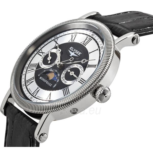 Male laikrodis ELYSEE Agenor 69002 Paveikslėlis 3 iš 4 30069607280