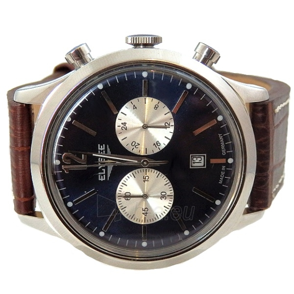 Male laikrodis ELYSEE Artos 18005 Paveikslėlis 4 iš 6 30069607283
