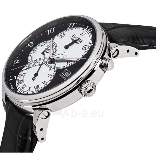 Vīriešu pulkstenis ELYSEE Daidalos 80514 Paveikslėlis 2 iš 3 30069607284
