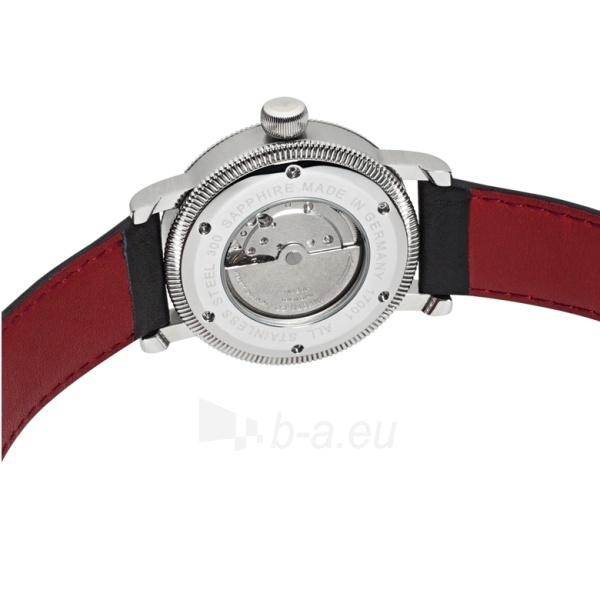 Vyriškas laikrodis ELYSEE Ilos 17001 Paveikslėlis 3 iš 4 30069607287