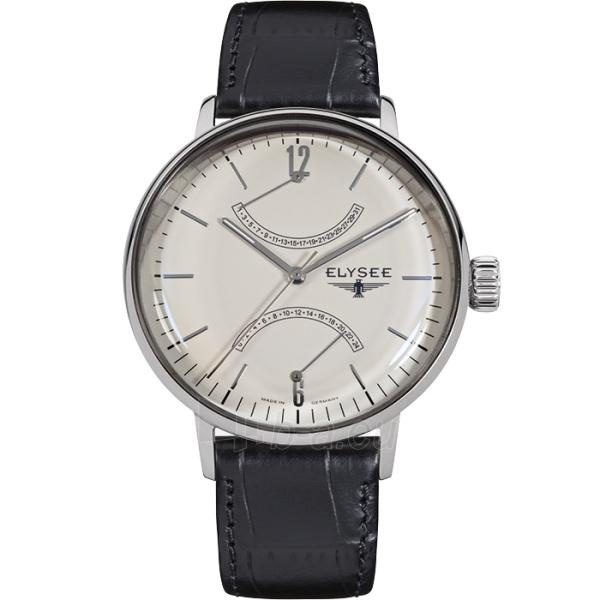 Male laikrodis ELYSEE Sithon 13270 Paveikslėlis 1 iš 3 30069607391