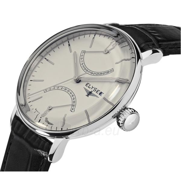 Male laikrodis ELYSEE Sithon 13270 Paveikslėlis 2 iš 3 30069607391