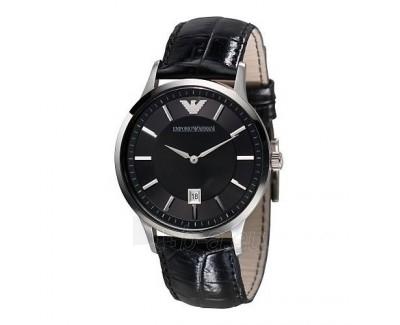 Men's watch Emporio Armani Classic AR2411 Paveikslėlis 1 iš 3 30069602658