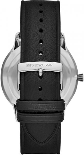 Vīriešu pulkstenis Emporio Armani Giovanni AR11210 Paveikslėlis 4 iš 7 310820179093