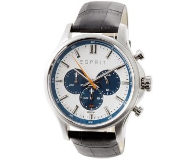 Men's watch Esprit Mathias Black ES108251003 Paveikslėlis 1 iš 1 30069605016