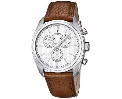 Men's watch Festina Chrono 16779/1 Paveikslėlis 1 iš 1 30069604222
