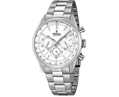 Vyriškas laikrodis Festina Chrono 16820/1 Paveikslėlis 1 iš 1 30069605160