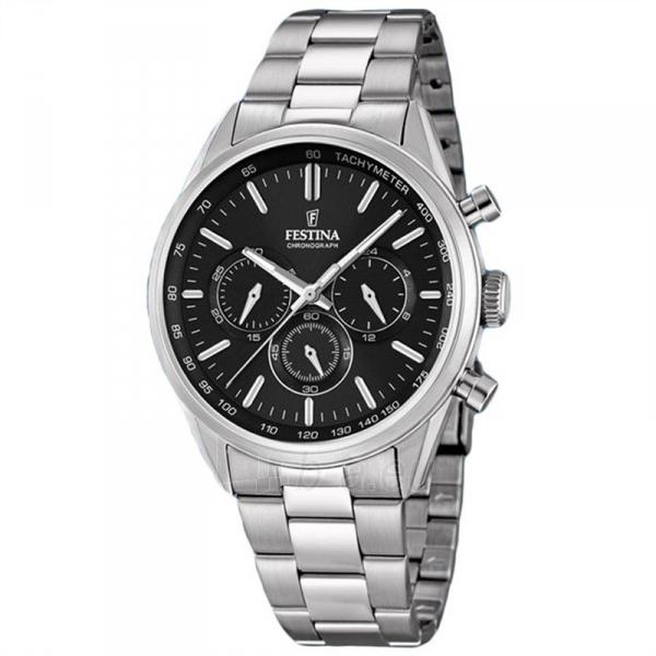 Men's watch Festina Chrono 16820/4 Paveikslėlis 1 iš 1 30069605162