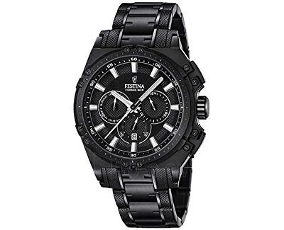 Vyriškas laikrodis Festina Chrono Bike Special Edition 16969/1 Paveikslėlis 1 iš 1 310820028003