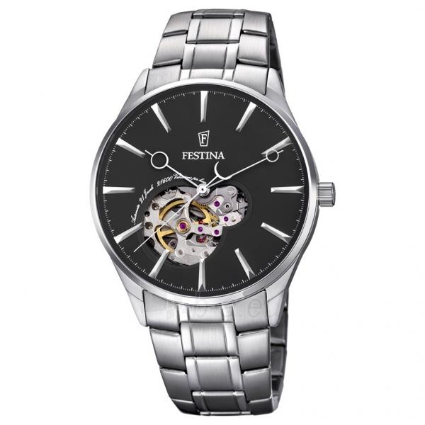 Vyriškas laikrodis Festina F6847/4 Paveikslėlis 1 iš 1 310820053306