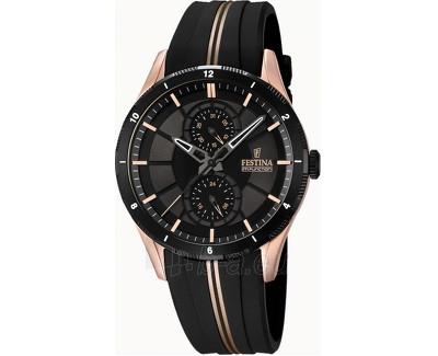 Men's watch Festina Multifunction 16842/1 Paveikslėlis 1 iš 1 30069605366