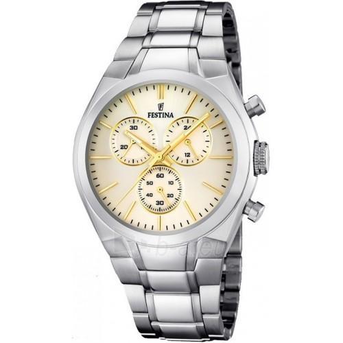 Men's watch Festina Sport 16782/5 Paveikslėlis 1 iš 1 30069604477