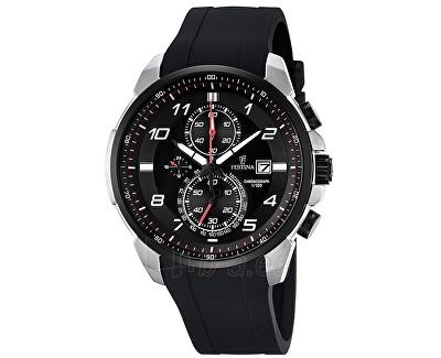 Vīriešu pulkstenis Festina Sport 6841/4 Paveikslėlis 1 iš 1 30069610900