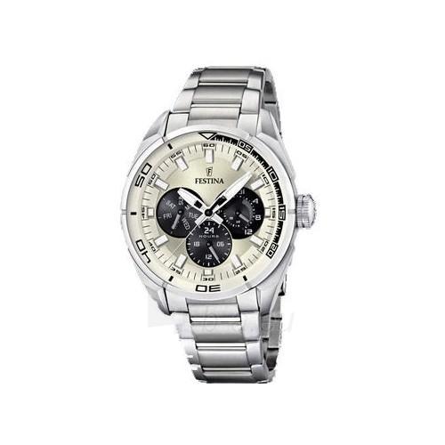 Men's watch Festina Sport Multifunction 16608/2 Paveikslėlis 1 iš 1 30069602926