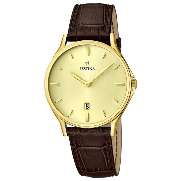 Men's watch Festina Trend 16747/2 Paveikslėlis 1 iš 1 30069604176