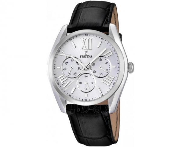 Men's watch Festina Trend 16752/1 Paveikslėlis 1 iš 1 30069604179