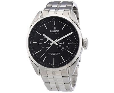 Men's watch Festina Trend Multifunction 16630/8 Paveikslėlis 1 iš 1 30069602948