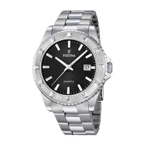 Vyriškas laikrodis Festina Vendome 16684/5 Paveikslėlis 1 iš 1 30069602959