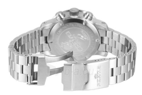 Vyriškas laikrodis Fortis B-42 Official Cosmonauts 638.10.11M Paveikslėlis 4 iš 6 30069607418