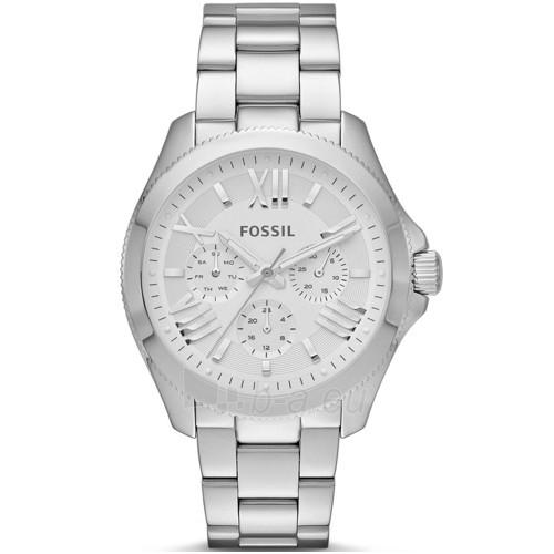 Men's watch Fossil AM 4509 Paveikslėlis 1 iš 1 30069604201
