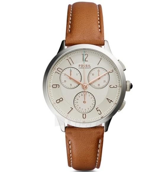 Vyriškas laikrodis Fossil CH3014 Paveikslėlis 1 iš 1 310820140712