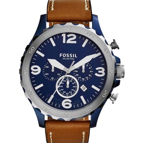 Vīriešu pulkstenis Fossil JR 1504 Paveikslėlis 1 iš 1 310820028185