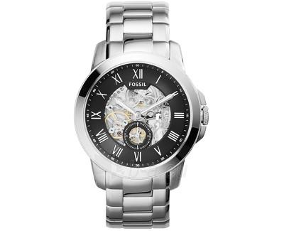 Vyriškas laikrodis Fossil ME 3055 Paveikslėlis 1 iš 4 310820028183
