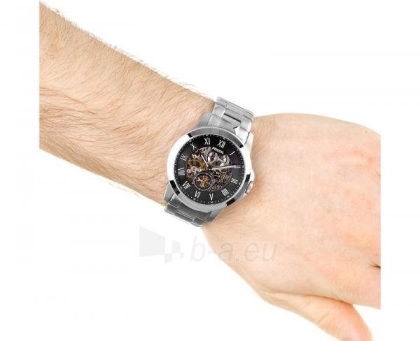 Vyriškas laikrodis Fossil ME 3055 Paveikslėlis 2 iš 4 310820028183