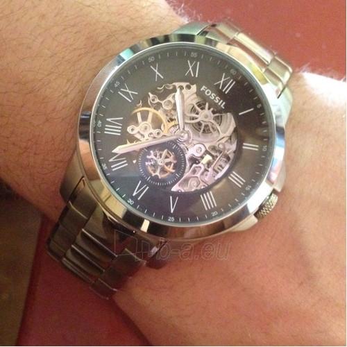 Vyriškas laikrodis Fossil ME 3055 Paveikslėlis 3 iš 4 310820028183