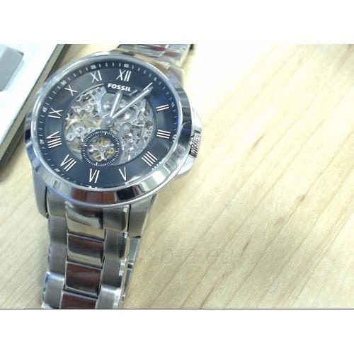 Vyriškas laikrodis Fossil ME 3055 Paveikslėlis 4 iš 4 310820028183