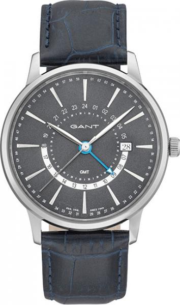 Vīriešu pulkstenis Gant Chester GT026001 Paveikslėlis 1 iš 1 310820183771