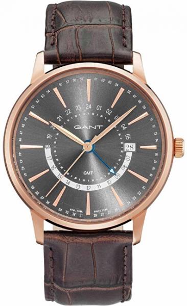 Vīriešu pulkstenis Gant Chester GT026004 Paveikslėlis 1 iš 1 310820183772
