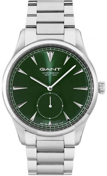 Vyriškas laikrodis Gant Huntington W71009 Paveikslėlis 1 iš 4 310820183141